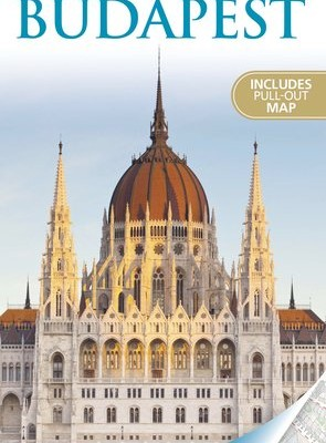 dk-eyewitness-travel-guide-budapest-0