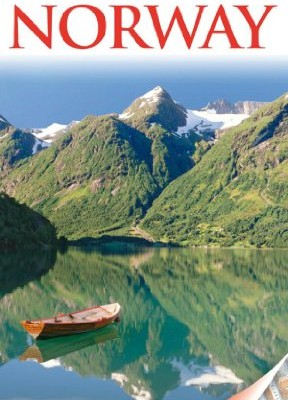 dk-eyewitness-travel-guide-norway-0