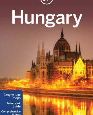 lonely-planet-hungary-travel-guide-0