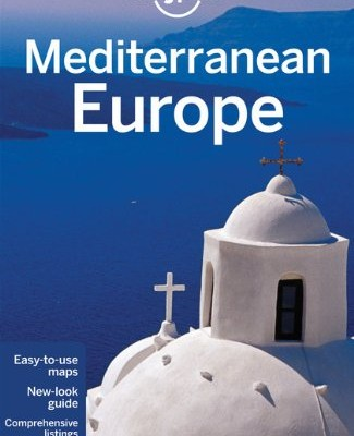 lonely-planet-mediterranean-europe-0