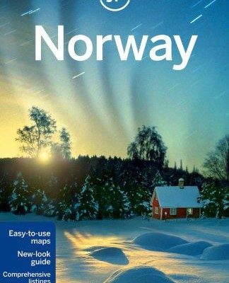 lonely-planet-norway-0