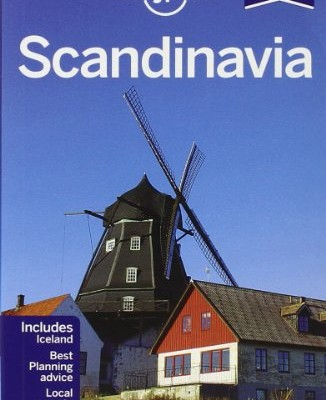 lonely-planet-scandinavia-travel-guide-0