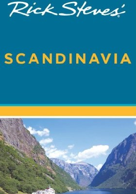 rick-steves-scandinavia-0