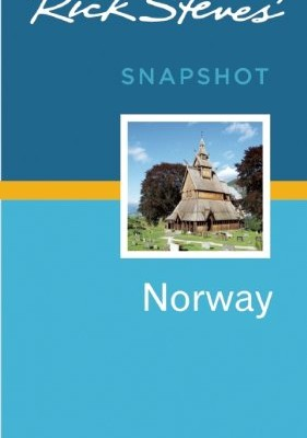 rick-steves-snapshot-norway-0