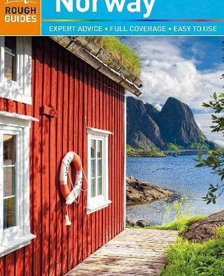 the-rough-guide-to-norway-0