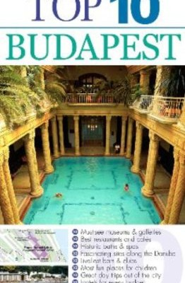 top-10-budapest-eyewitness-top-10-travel-guide-0