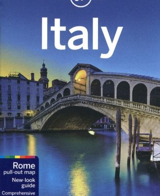 lonely-planet-italy-0